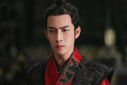 田豫到底有多厉害?刘备为什么那么看重他