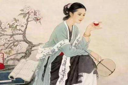 关于陶弘景的评价是怎样的?他的理论著作对后世有着怎样深远的影响