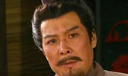 刘备在位时期诸葛亮为什么没有脱颖而出呢 揭秘其中真正原因