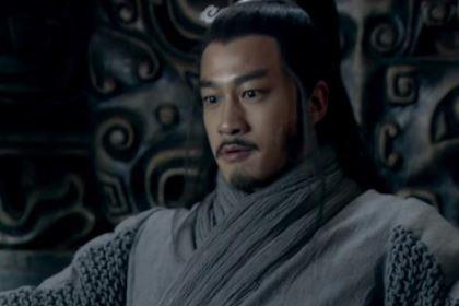 看了韩信写的一封信,臧荼为什么就投降了刘邦?