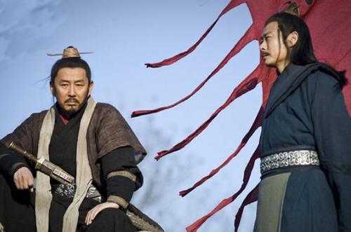 雍齿背叛过刘邦,为什么他还被封侯?