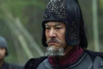 白起的能力比王龁要强,为什么总是王龁被重用?