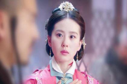张裕妃:怀孕13个月未产子,最后被活活饿死