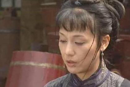 康熙为什么那么恨容妃?让她刷了27年的马桶?
