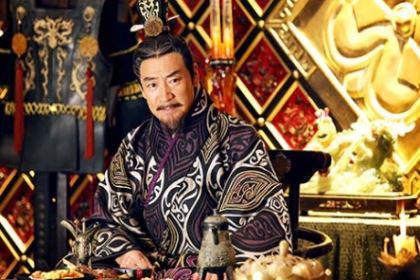 苏武回到汉朝之后为什么会差点被杀?