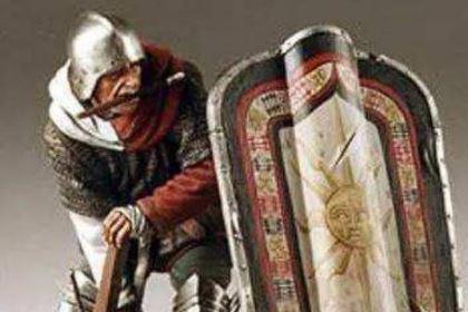 宋代的弩手为什么这么重要?甚至只会用弩而不会用弓