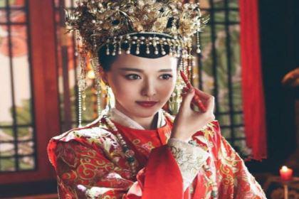 揭秘:胡灵太后为什么要亲手杀了自己儿子的元诩?