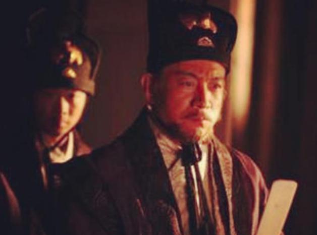 一代名将李勣,唐太宗死前叮嘱太子要防着他