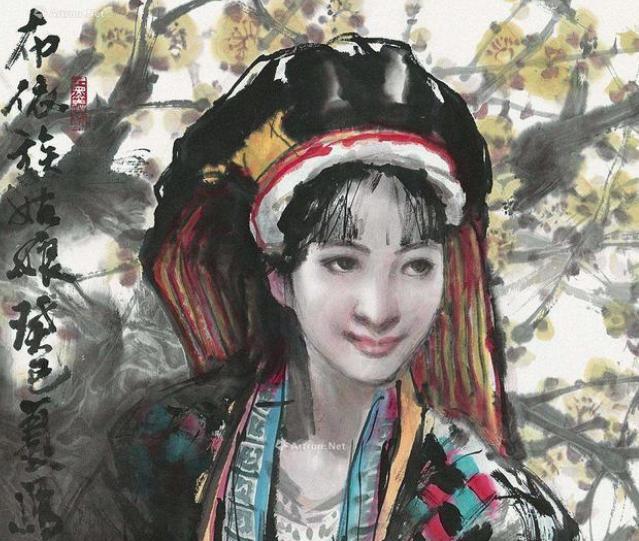 王囊仙:清朝首位女起义领袖,最后被凌迟而死