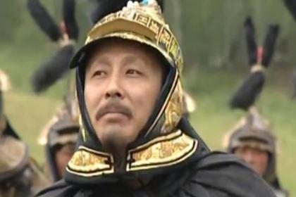 噶尔丹为什么要与康熙为敌?原因是什么