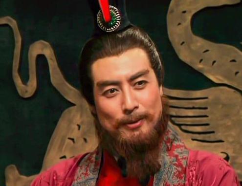 孙策死后为什么要把东吴交给孙权?而不是自己的儿子孙绍