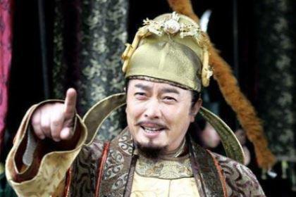 李世民是什么下场?他为什么会在52岁爆亡?