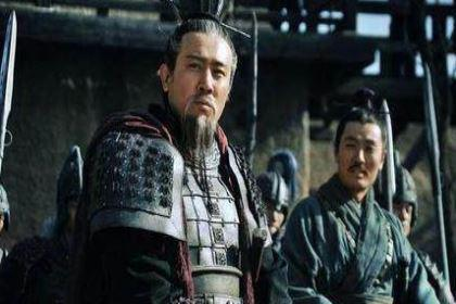 在军事方面,刘备为什么只听法正而不听诸葛亮的?
