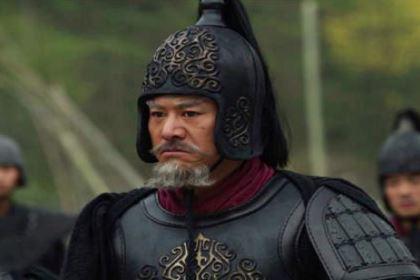 司马错:战国时期秦国贤臣良将,一人灭两国