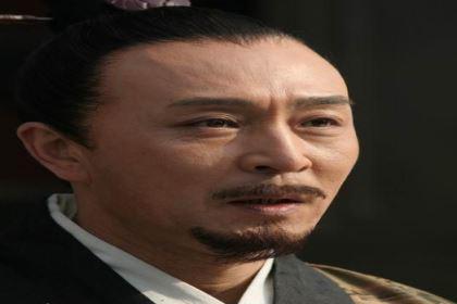 隆庆二年中进士 累官南京刑部尚书王用汲简介