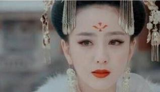 孝睦皇后的双眼为什么会瞎?一生悲惨