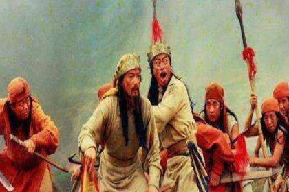胡以晃是怎么成为太平天国的八王之一的?