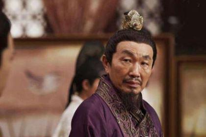 杨国忠和杨玉环是亲兄妹吗?杨国忠和安禄山有什么关系?