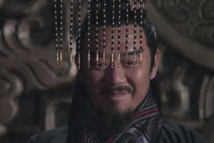 魏惠王魏罃在位52年,从中原霸主到最后苟延残喘