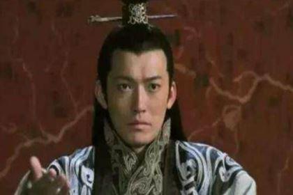 甄皇后身为汉人为什么会做了契丹皇后?原因是什么