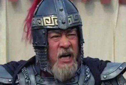 刘盈死后刘襄最有资格获得皇位,为什么最终与皇位失之交臂?