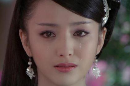 赵飞燕引领唐朝之前大众审美观,也逃不过红颜薄命