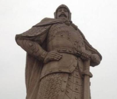 乐毅深受诸葛亮尊崇,他为什么要投奔赵国?