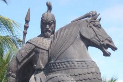 赵奢为什么能入列山东六国八大名将中?原因是什么
