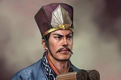骆统二十岁当市长,三十岁当将军,最后结局如何?