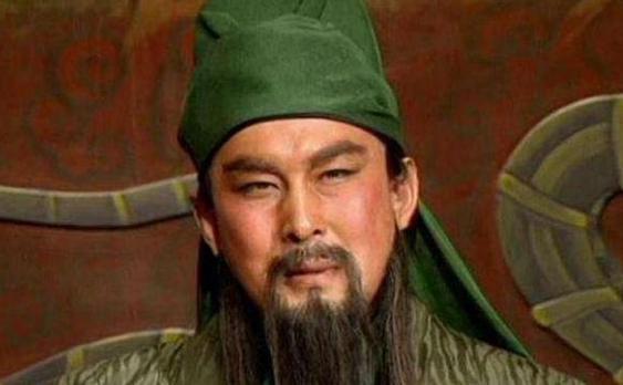 糜芳为什么会选择在刘备最辉煌的时候投靠东吴?