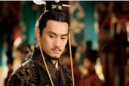 刘秀为什么要废郭氏而立阴丽华为后?原因是什么