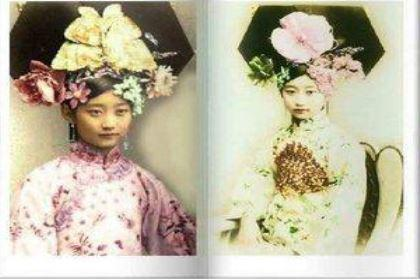 溥仪为什么拒绝清朝格格王敏彤还选择一个二婚护士?