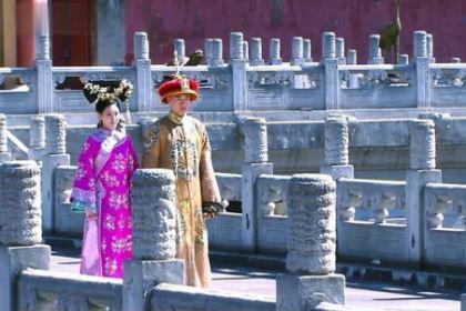 孝慎成皇后在历史上是什么样的?她到底有多节俭