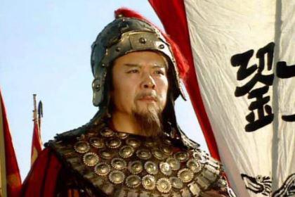 刘备夺取益州时,庞统出的三个计谋为什么他只选了一样?