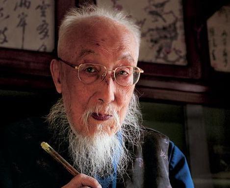 """孙菊生:有""""猫王""""之称的中国书画名家"""