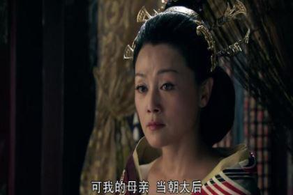 """""""诛吕行动""""连刘邦的嫡孙都难逃一死,他是怎么活下来的?"""