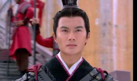 公孙敖是一位普通将领,卫青为什么那么重用他?
