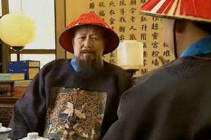 曾国藩为什么忌讳别人提起自己同进士出身 难道说这个身份很不好吗