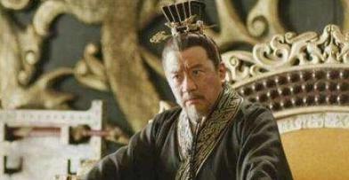 历史上前半生和后半生两极分化的四位皇帝!是怎么从英明神武走向昏聩不堪的?