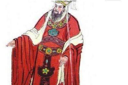 周厉王的流放生活是什么样的?并非想象中那么凄惨!