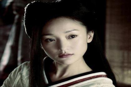 太平公主帮助李隆基发动了唐隆政变,后来却被李隆基除掉