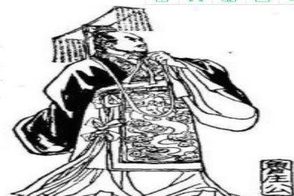 春秋诸侯鲁国第十六任君主:鲁庄公的生平简介