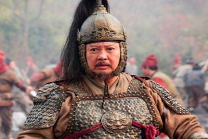 王崇古的一次壮举,解决了朱元璋不能解决的问题