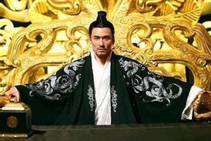明朝皇陵没人盗,为什么清朝皇陵却被大规模盗掘?
