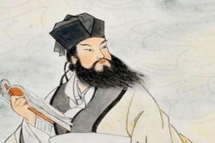 苏轼为什么多次向北宋皇帝推荐高俅?原因是什么