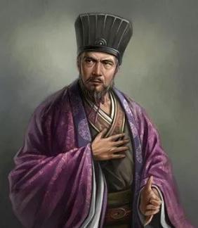 """""""宁为曹公作奴,不为刘备上客"""",张鲁为什么这么讨厌刘备?"""