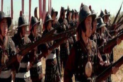 朱棣起兵时只有十万人,建文帝为什么没有调动全国的军队?
