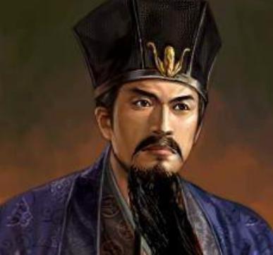 都说帝王最无兄弟情 他为什么将皇位传给萧赜呢