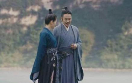 曹操临死前为什么要杀杨修?原因是什么