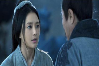 陈汤为汉朝打出几十年和平,为什么会落得那么惨得下场?